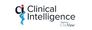 ClinicalIntelligence