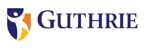 Guthrie Healthcare