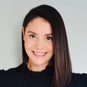 Christina Laurenza
