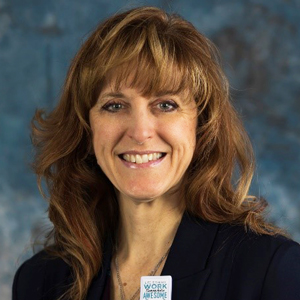 Sandra Plank