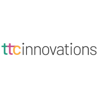 ttc innovations