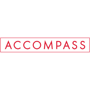 Accompass