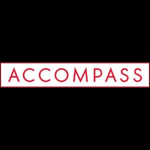 Accompass