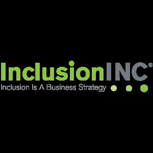InclusionINC