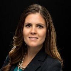 Jennifer Rozon