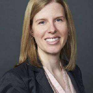 Katrina McFadden