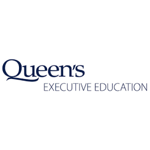 Queen's Executive Education