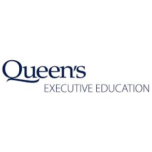 Queen's Executive Education