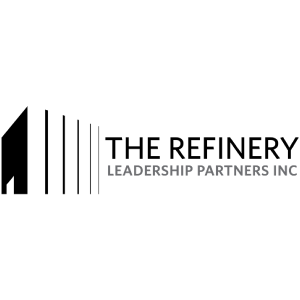 The Refinery Leadership Partners