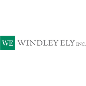 Windley Ely