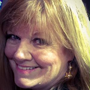 Cyndie Brummer