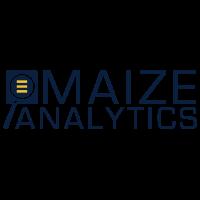 Maize Analytics