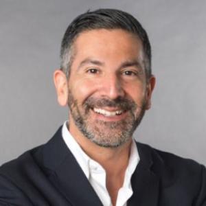 Russell Correa