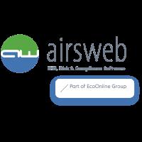 Airsweb