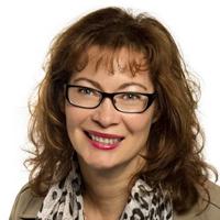 Debbie Oster