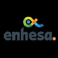 Enhesa