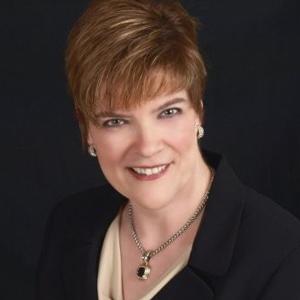 Judy Ringholz