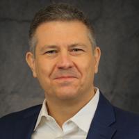 Kirk Merrett