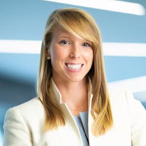 Mandy Asgeirsson