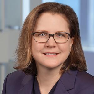 Stephanie Webster