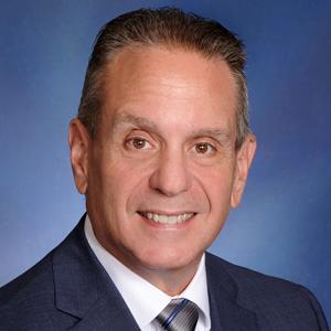 Tony Pentangelo