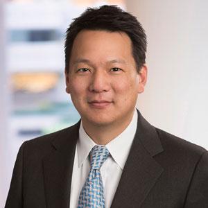Ken Choe