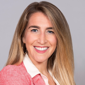 Paula Barg
