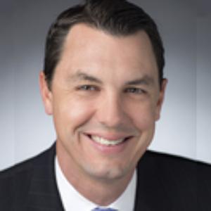 Andy Habenicht