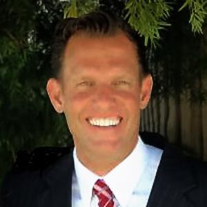 Brad Nolte