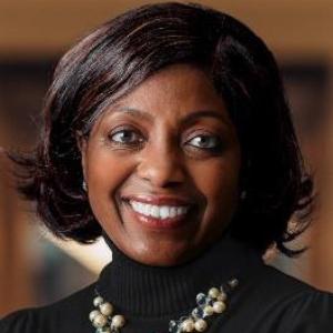Miriam Harris Lewis