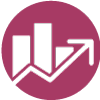 Sales Operations logo