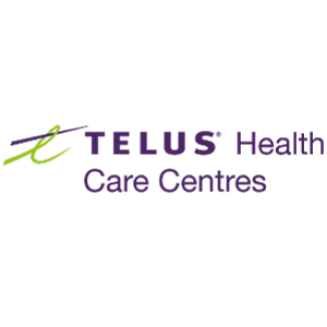TELUS Health Care Centres