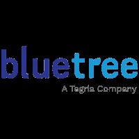 Bluetree logo