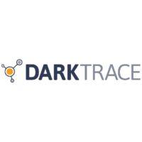 Darktrace Website Size-01
