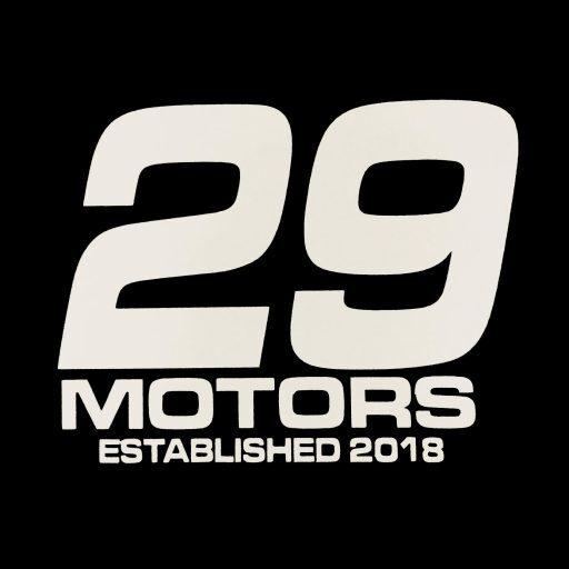 29 Motors