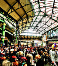 borough-market-1-1000×380