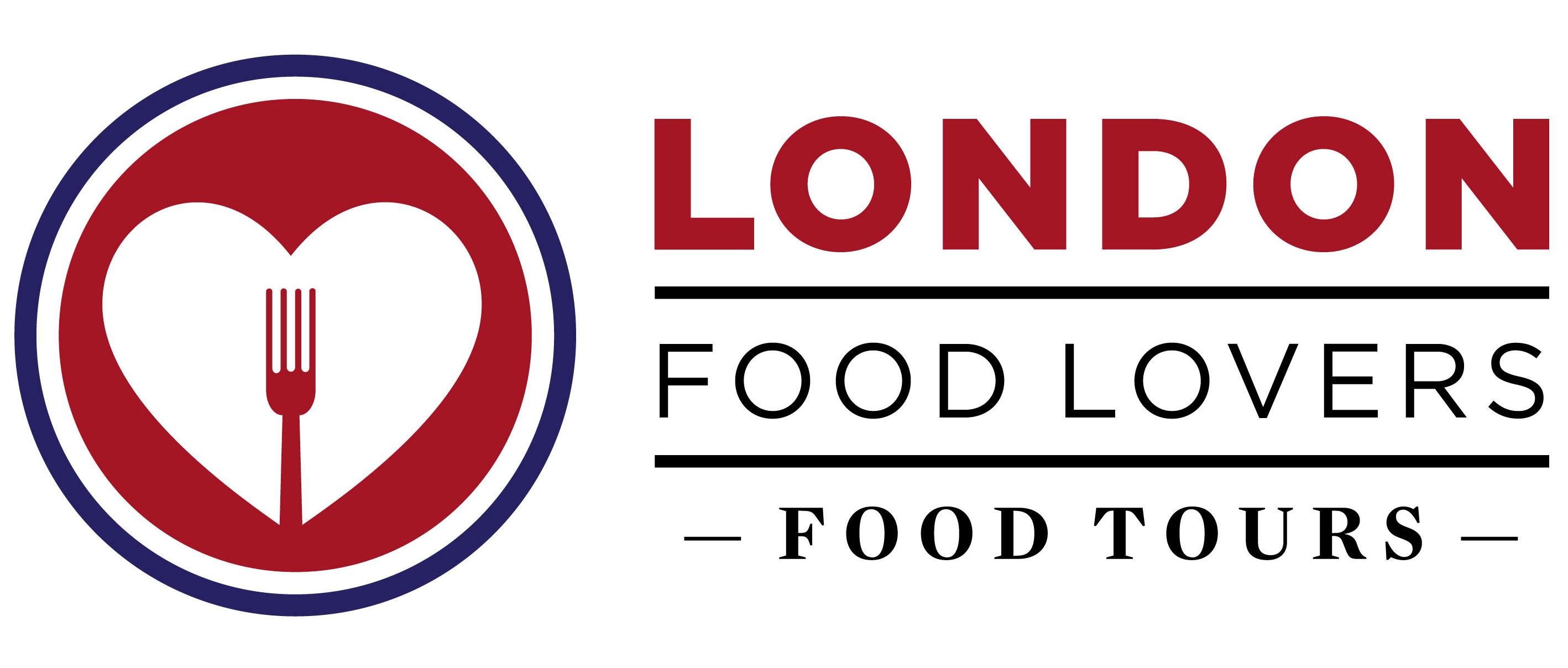 Food Lovers Tours, Ltd.