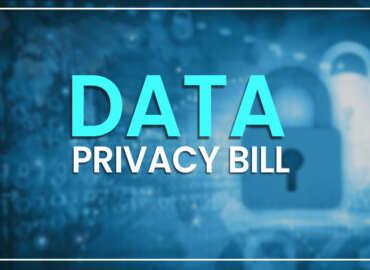 Data Privacy Bill