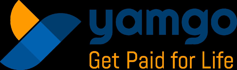 Yamgo Blog