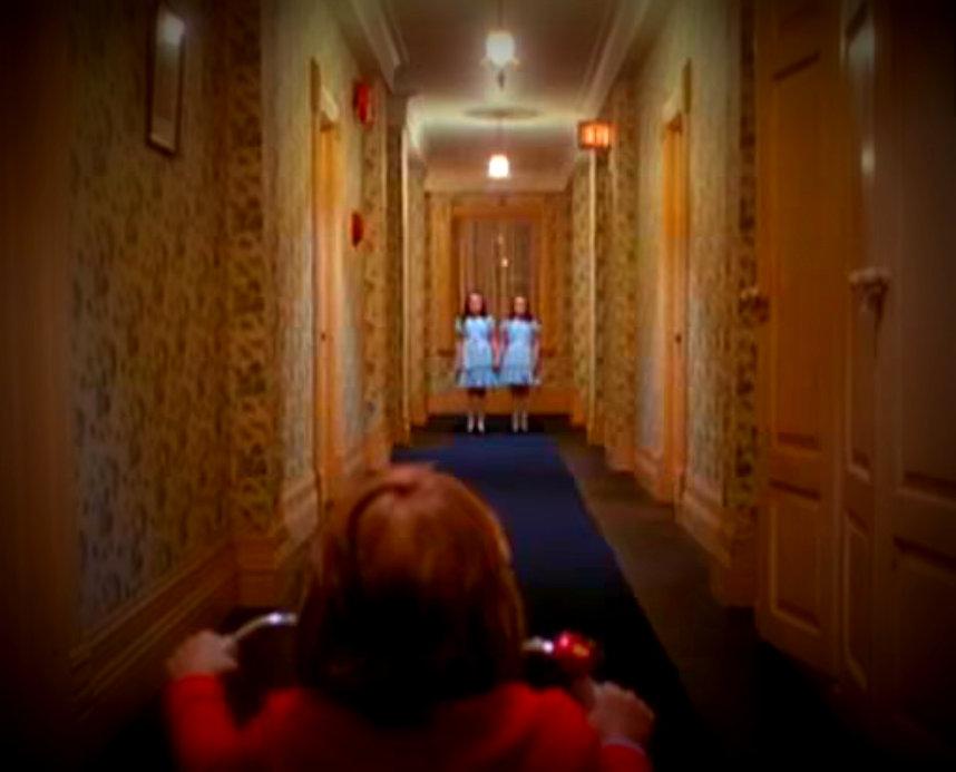 Top 10 Haunted House Movie Picks
