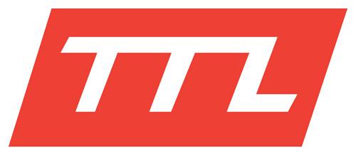 Trans Tek Ltd