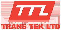 Trans-Tek Logo