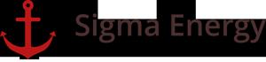 Sigma-Energy