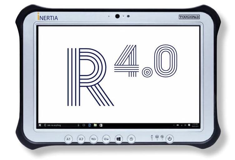 Inertia_Tablette_Page_1