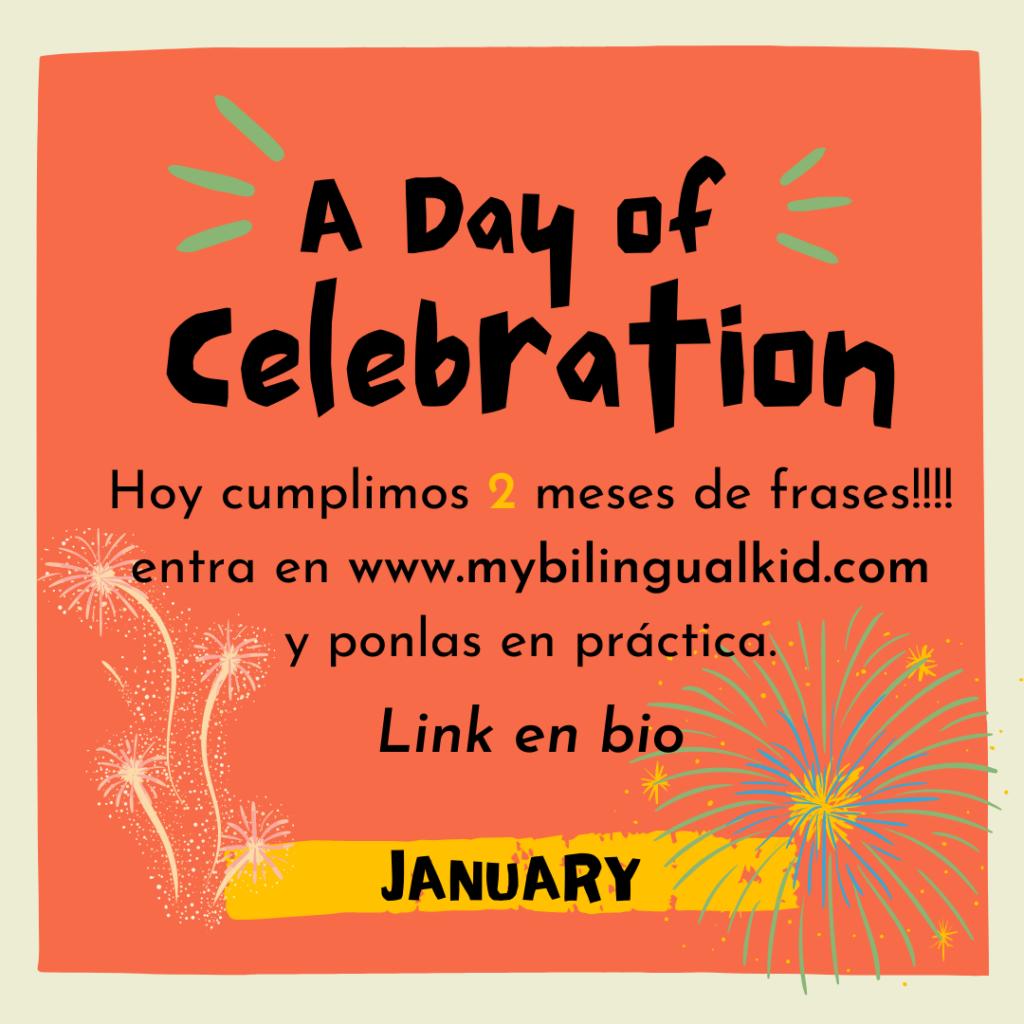 Celebration_January