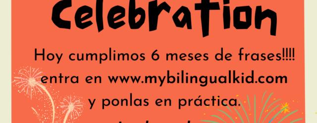 Celebration_May