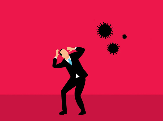 What can Business Do To Combat the Coronavirus?
