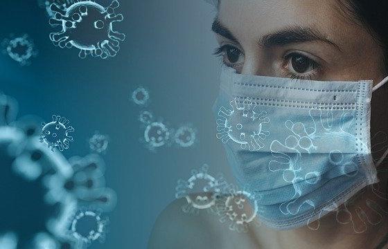 11 lessons from the coronavirus pandemic