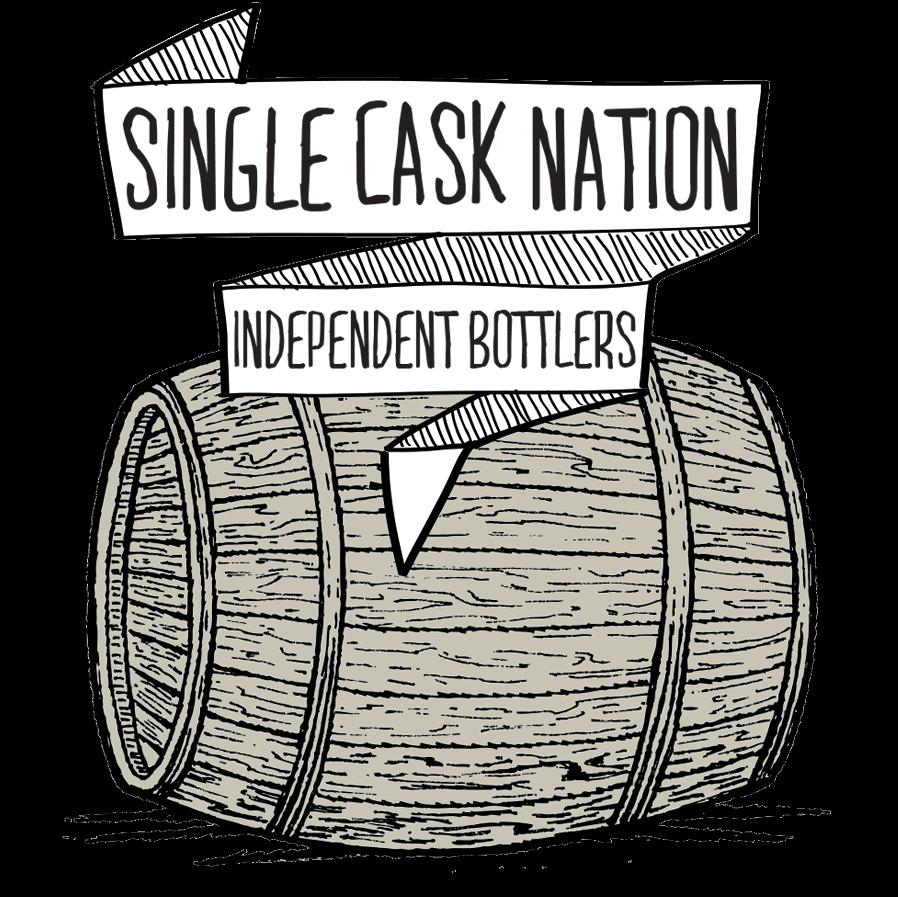 Single Cask Nation UK