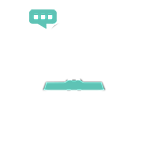 icon-services-laura-1 white